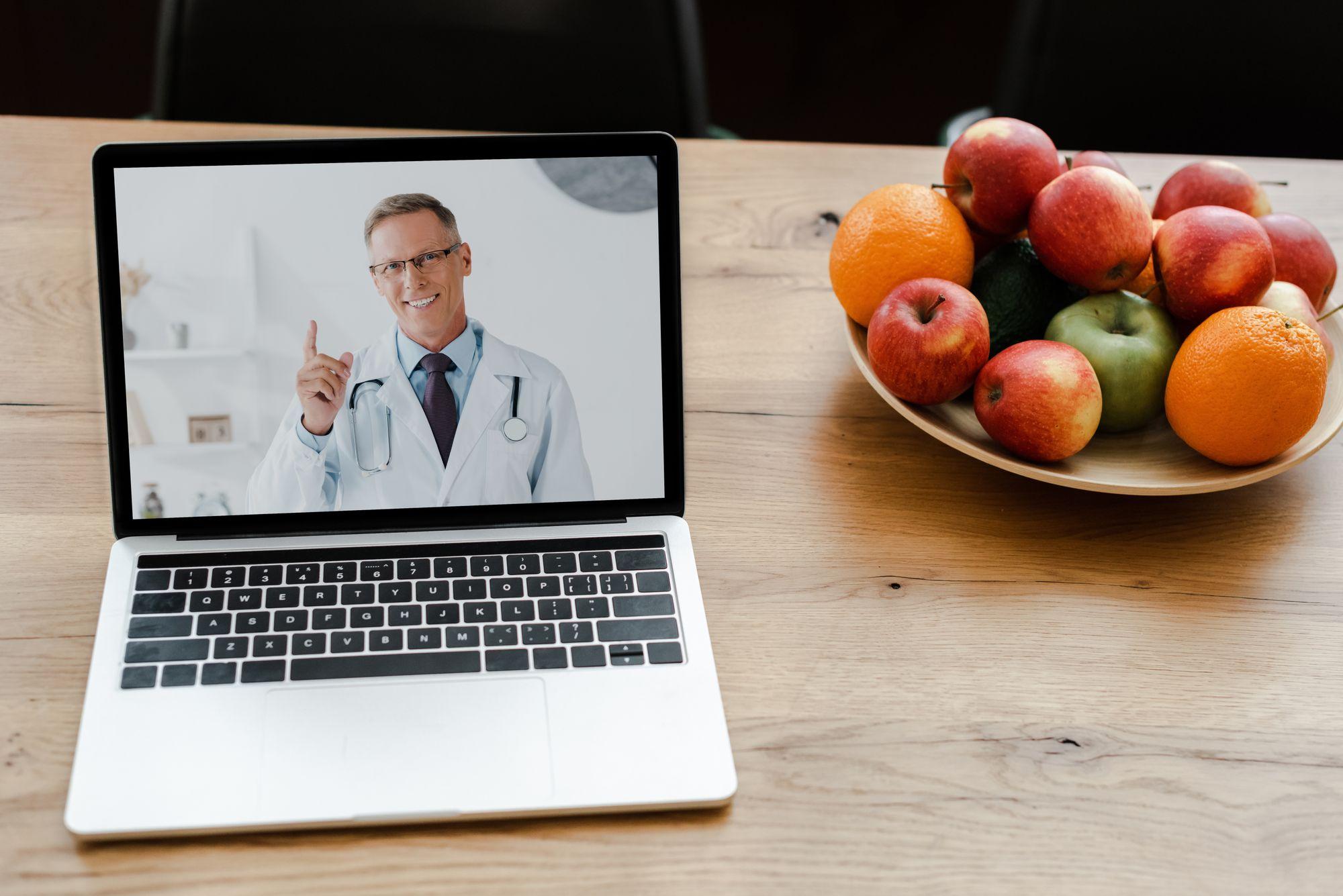 Alimentação Saudável: conheça as 10 dicas mais recomendadas pelos especialistas