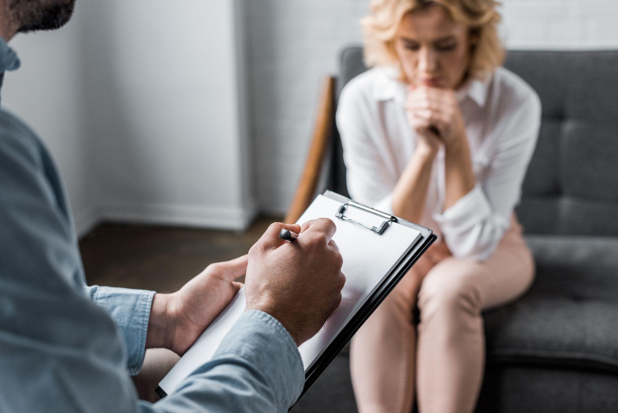 Prevenção do Suicídio: conheça os fatores de risco e proteção